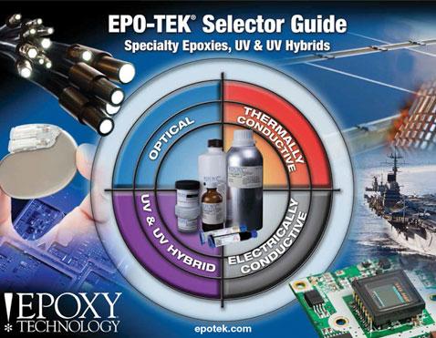 Ftpolymer vous offre l'accès à de nombreuses brochures et dépliants.