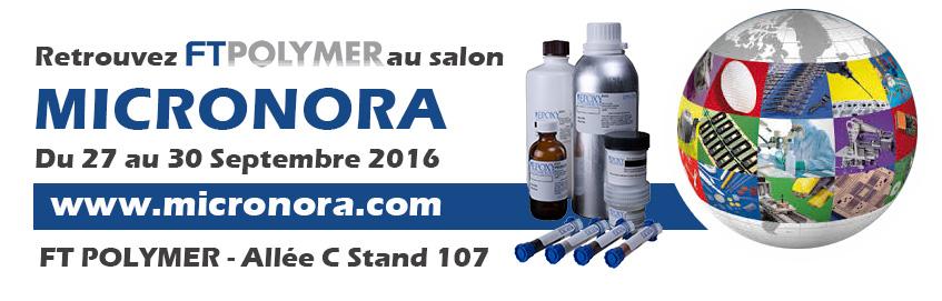 Signature-Micronora-FT 2016