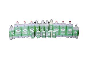strutural-adhesives
